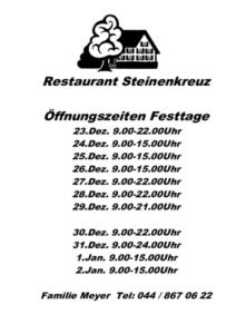 thumbnail of Oeffnungszeitenfesttage