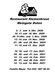 thumbnail of MetgeteDaten2020